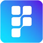 logo PayPro Global