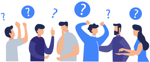 How do You Create a Buyer Persona?