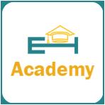 favicon-eh-academy