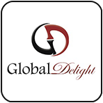 favicon-global-delight