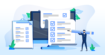 A Comprehensive Go To Market SaaS Product Checklist