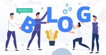 PayPro Global blog