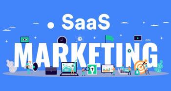 SaaS_marketing_insights