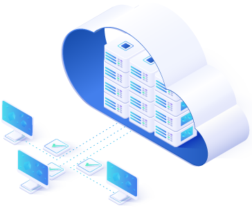 Containers-as-a-Service (CaaS)