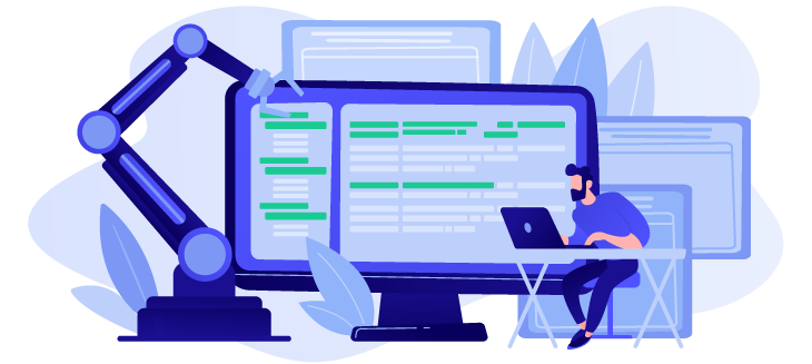 Marketing automation for SaaS businesses