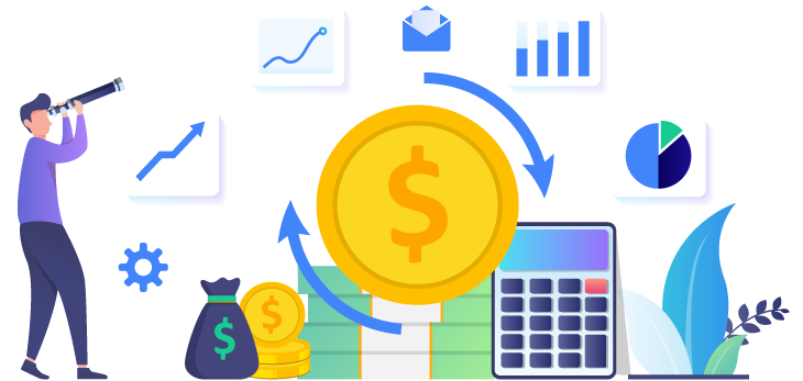 How to improve your ROI