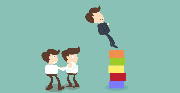 Building trust amongst your clients