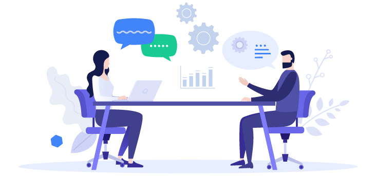Using clear communication to gain advocates in SaaS