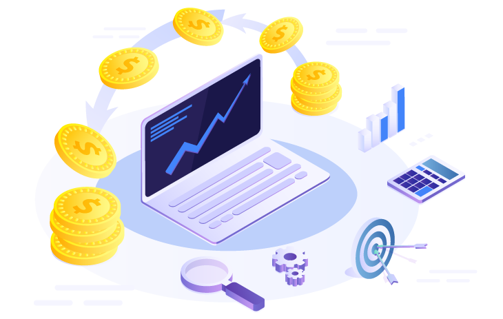 How to reduce SaaS marketing costs