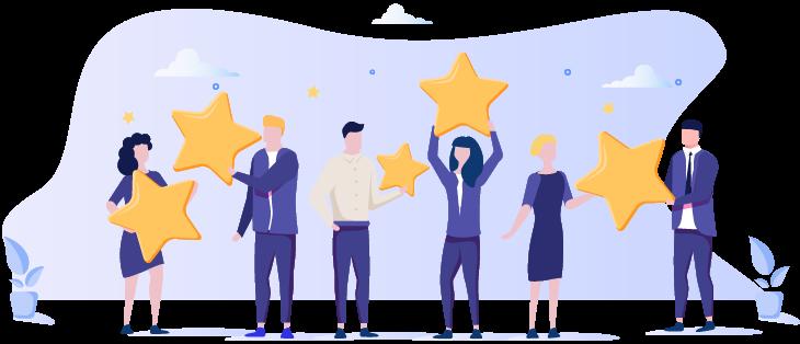 How Net Promoter Score improves customer satisfaction