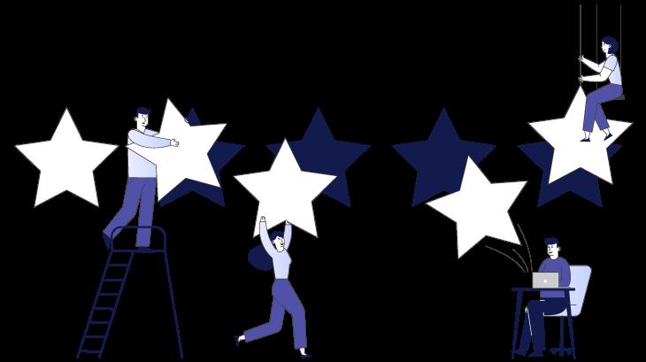 Measuring Customer Success Metrics in SaaS Businesses