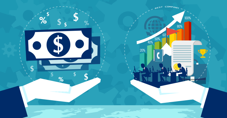 Create SaaS pricing strategy