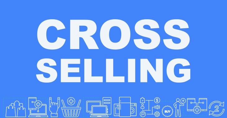 header_4-Cross-selling-tips-for-SaaS-products