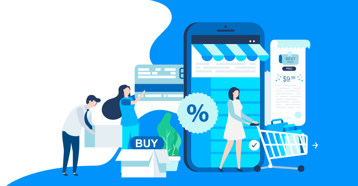 header_4-reasons-why-shopping-cart-design-is-important