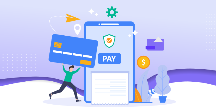 How to convert free trial users into paying customers