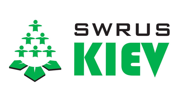 SWRUS-Kiev 2013 overview