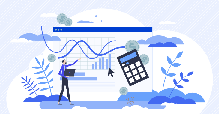 A complete guide to calculating customer acquisition cost for SaaS