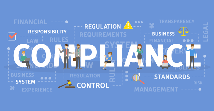 Global SaaS Compliance: A Complete Audit Checklist