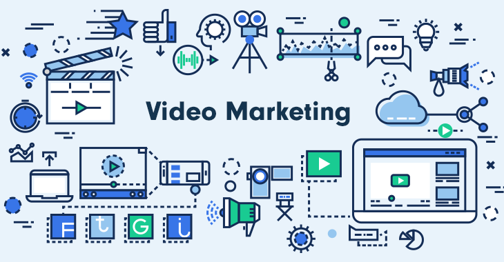 Guide to Video Marketing for SaaS Businesses | PayProGlobal