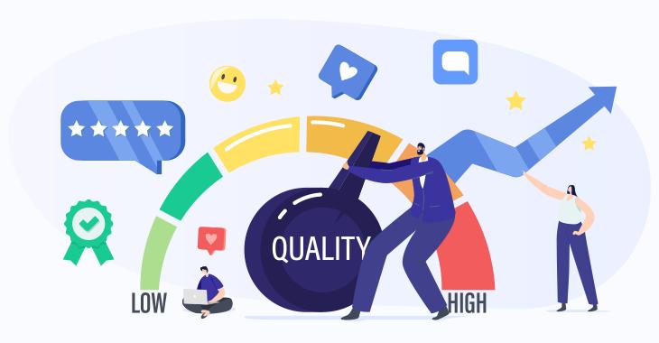 Metrics for Measuring Customer Success in SaaS