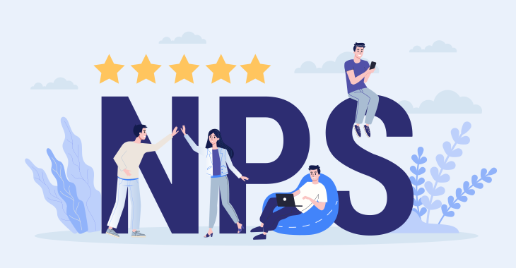 How to improve NPS for SaaS business success