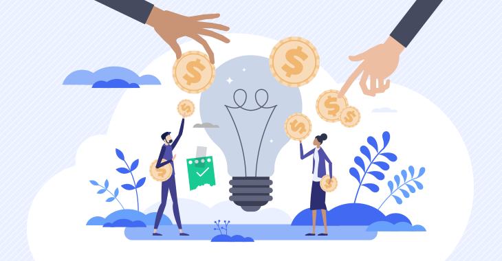 How To Get SaaS Startup Funding