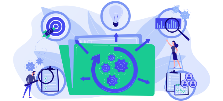Metrics and KPIs for Analytics User Onboarding