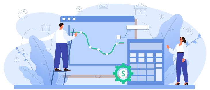 How to optimize SaaS pricing with customer acquisition cost