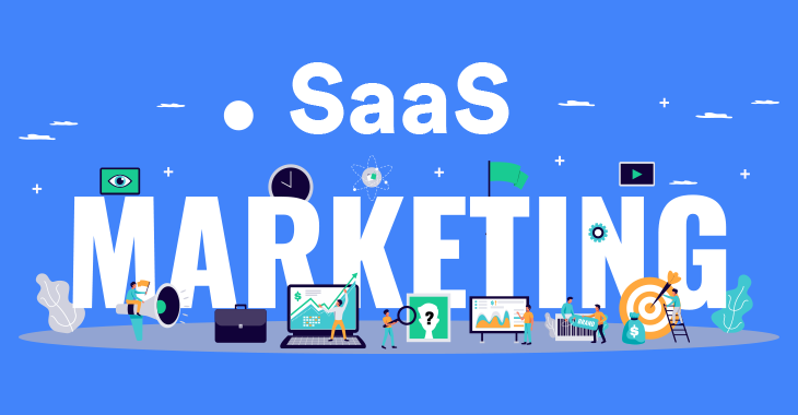 SaaS Marketing Insights For 2021